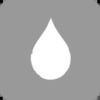 Водоредукционные добавки